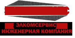 elcomservis.ru